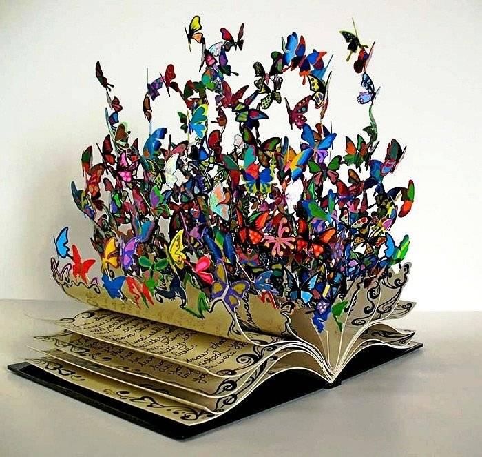Начало на творческата учебна година на Център за подкрепа за личностно развитие - Панагюрище