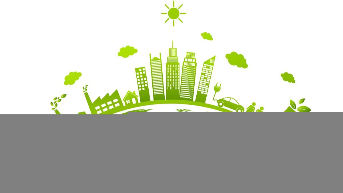 Световен ден на околната среда 5 юни 2021 - Възстановяване на екосистемите
