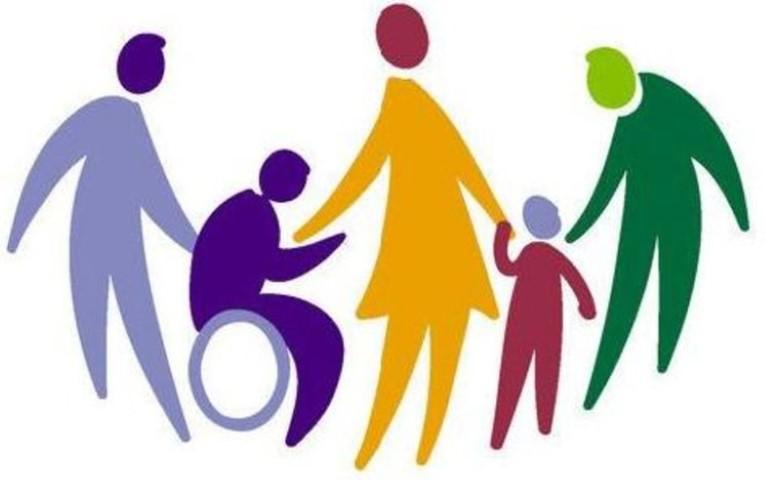 Община Панагюрище стартира прием на документи от кандидати за заемане на длъжност Личен асистент за предоставяне на социалната услуга Асистентска подкрепа