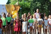 Талантливите ученици на Панагюрище бяха отличени на церемония ЗВЕЗДЕН КЛАС '2020